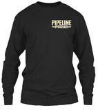 Pipeline Proud Limited Edition Shirt! - Pipeline Proud - 20