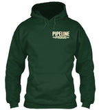 Pipeline Proud Limited Edition Shirt! - Pipeline Proud - 16