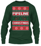 Pipeline Christmas Sweaters! - Pipeline Proud - 7