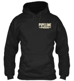 Pipeline Proud Limited Edition Shirt! - Pipeline Proud - 10