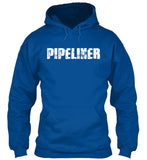 Bad*ss Motherf*cker Pipeliner Shirt! - Pipeline Proud - 13