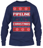 Pipeline Christmas Sweaters! - Pipeline Proud - 3