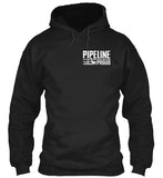 Pipeliner - Beast, Angel and Madman! - Pipeline Proud - 2