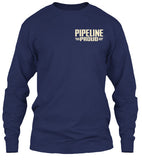 Pipeline Proud Limited Edition Shirt! - Pipeline Proud - 24