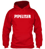 Bad*ss Motherf*cker Pipeliner Shirt! - Pipeline Proud - 15