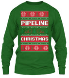 Pipeline Christmas Sweaters! - Pipeline Proud - 8
