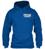 Pipeline Proud Limited Edition Shirt! - Pipeline Proud - 14