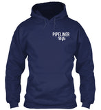 Pipeliner Wife by Choice Shirt! - Pipeline Proud - 10