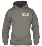 Pipeline Proud Limited Edition Shirt! - Pipeline Proud - 18