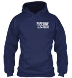 Pipeliner - Sarcastic Answer for Stupid Question! - Pipeline Proud - 20
