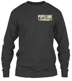 Pipeline Proud Limited Edition Shirt! - Pipeline Proud - 22