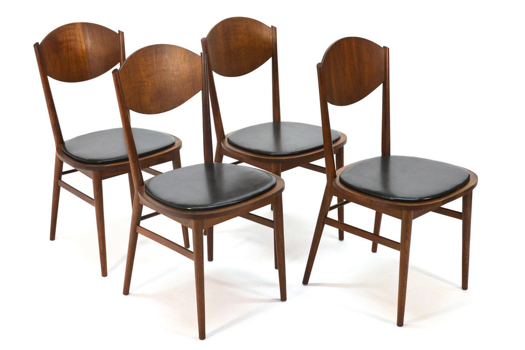 Paul McCobb Delineator Dining Set
