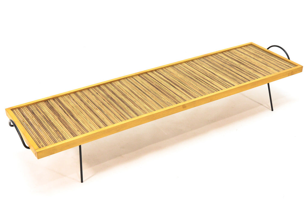 Dowell Coffee Table by Katavolos, Littell & Kelly for Laverne