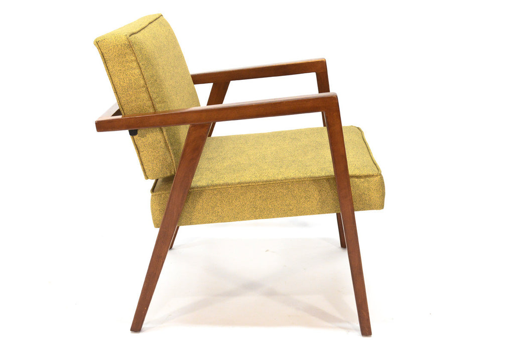 Franco Albini for Knoll Lounge Chair