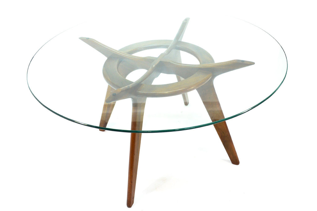 Adrian Pearsall Dining Table