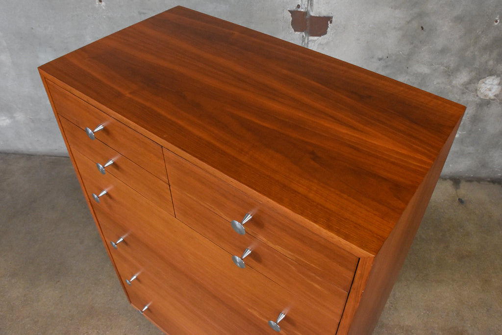 Highboy Dresser by Glenn of California
