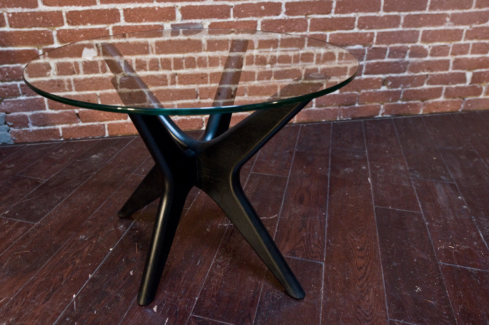 Adrian Pearsall 'Jacks' Side Table