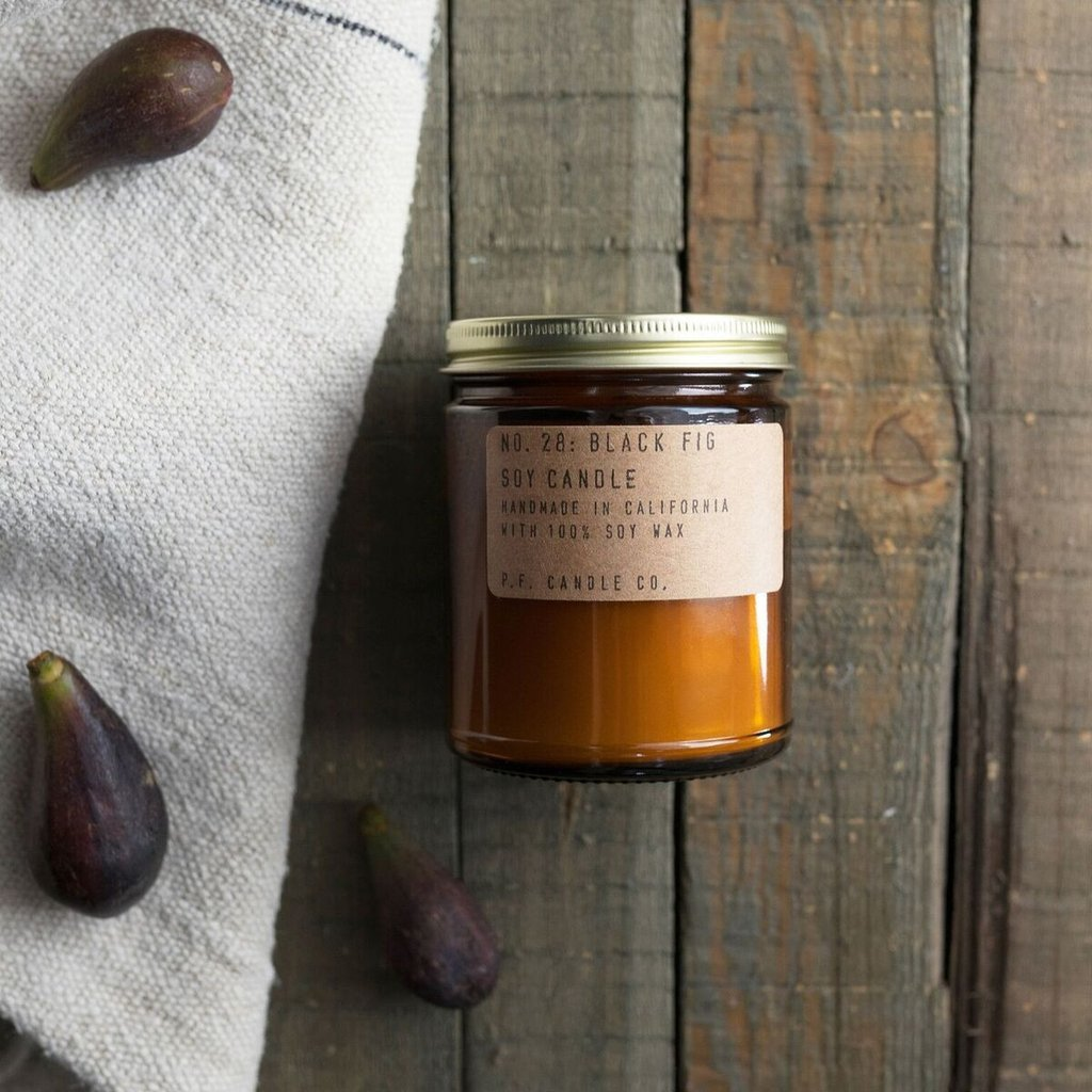 Perfect for crisp fall evenings and chilly winter mornings, the Spice collection invites warmth into any space with notes of cardamom, cinnamon, and clove. Elevated yet comforting, this collection offers a kind of sophisticated coziness that's reminiscent of hot toddies and pjs, pumpkin pie and family gatherings.