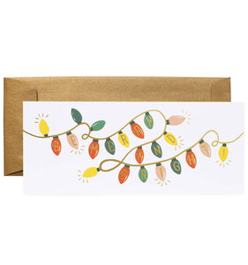 Be Merry and Bright Card Set