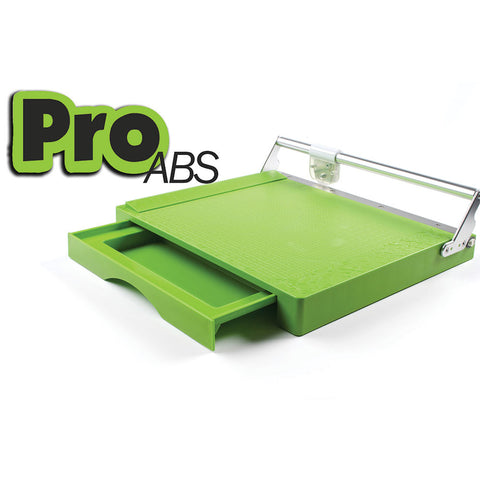 CUTTERPILLAR PRO ABS - The Original ScrapBox