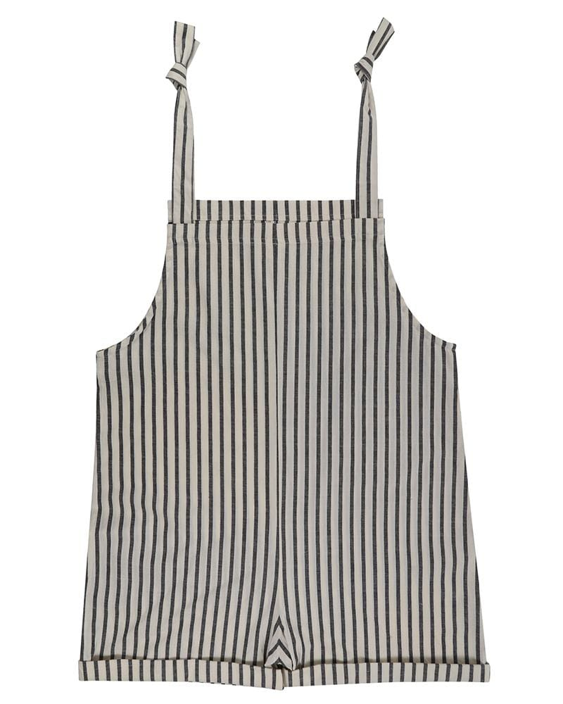 **NEW Mummy + Me Ladies Dungarees - Turtledovelondon
