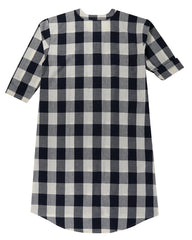 **NEW Mummy + Me Ladies Dress - Turtledovelondon