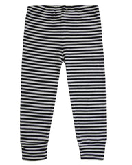 Humbug Stripe Leggings - Turtledovelondon
