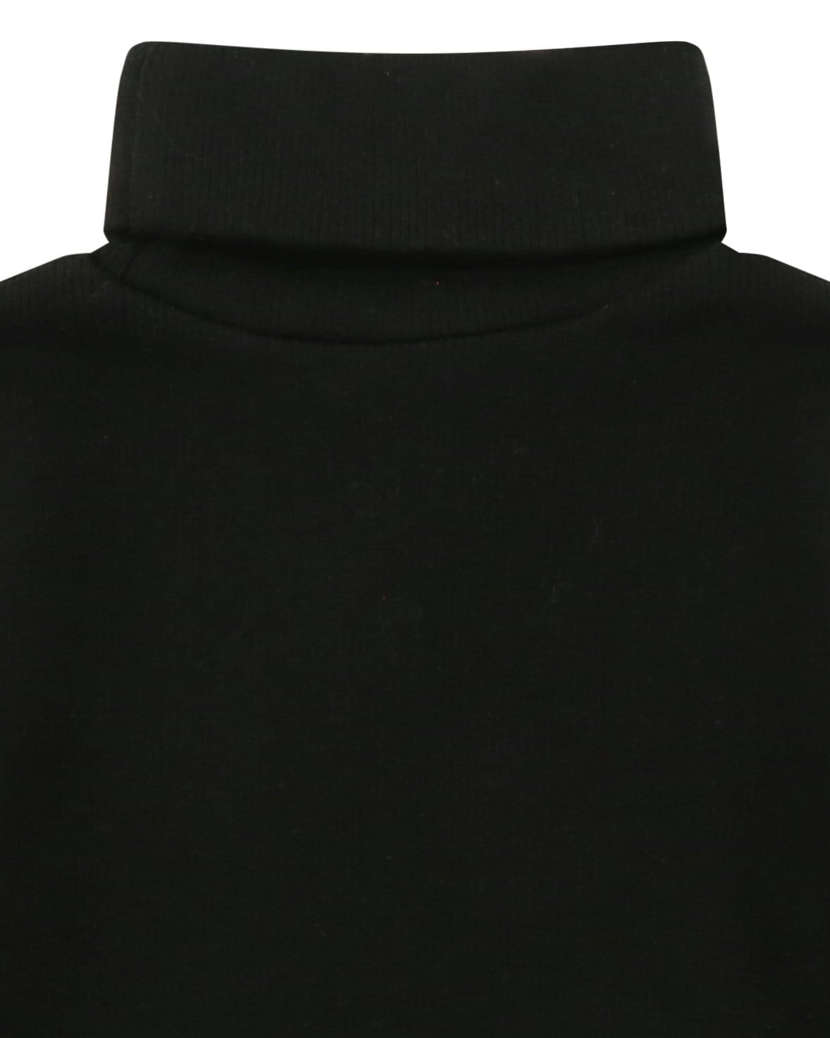 Layering Top - Roll Neck - Turtledovelondon