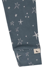 Super Star Leggings - Turtledovelondon