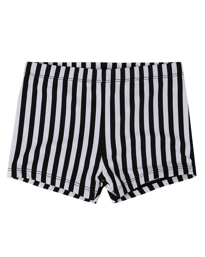 Humbug Swimshorts - Turtledovelondon