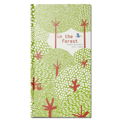 In The Forest front cover
