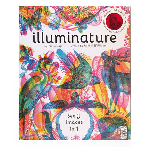 Illuminature