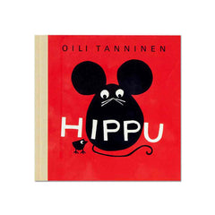 Hippu front cover