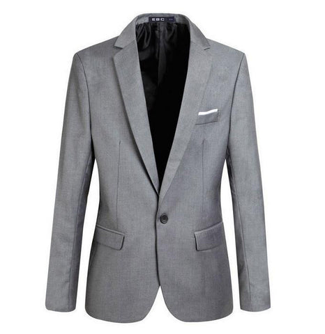 Fashion Men suit