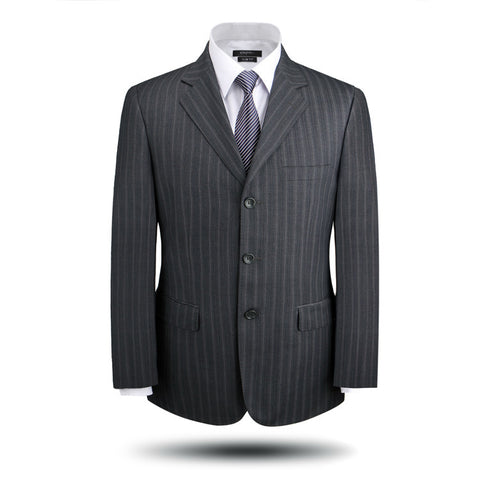 Men Fashion Formal Suit