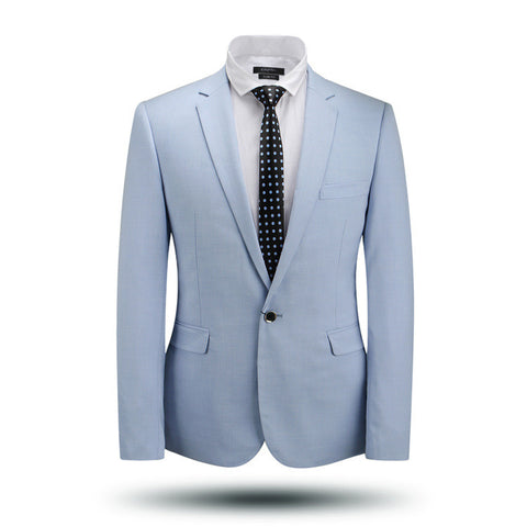 Fashion business suit
