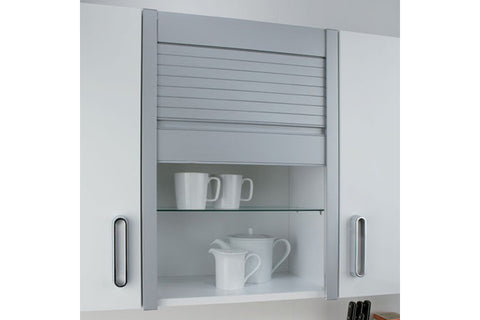 Boxmilano Tambour Set Sys 600x1210mm