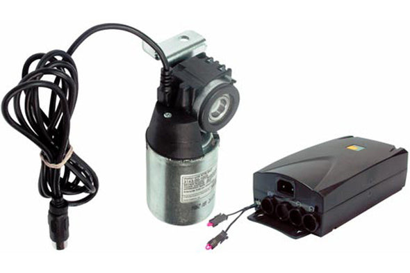 Electric Worktop Motor With 2000mm Cable