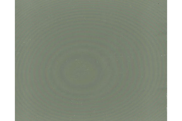 Glass Splashback 595x745mm Agate Grey