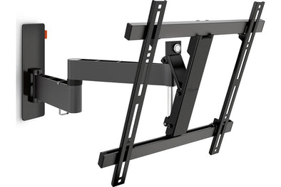 "2245 Disply Wall Mount 32-55"" Double Arm"