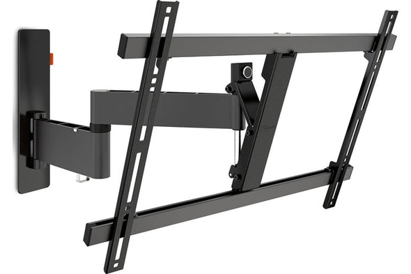 "2345 Disply Wall Mount 40-65"" Double Arm"