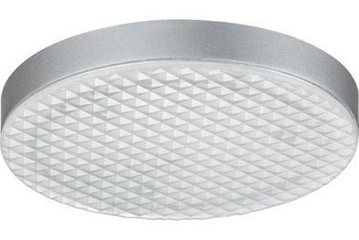 Loox 12V LED 2001 Downlight Dia. 75 mm