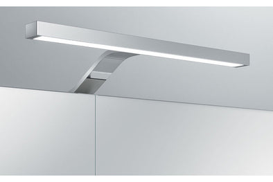 Loox 12V LED 2032 Cornice Light, IP44 rated