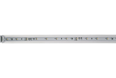Loox 12V LED 2021 Glass Edge Light 562/862 mm