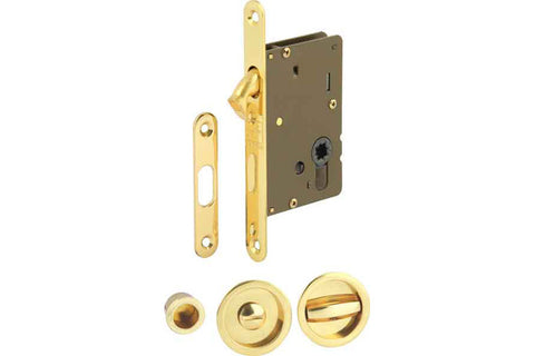Hafele Products Kitchen Door Handles and More Tagged locks