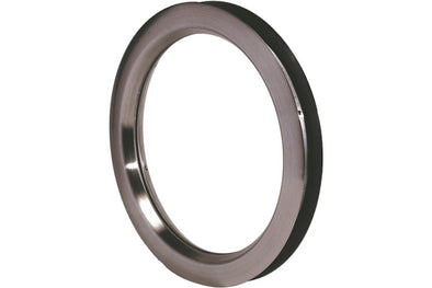 Circular Porthole Frame Stainless Steel