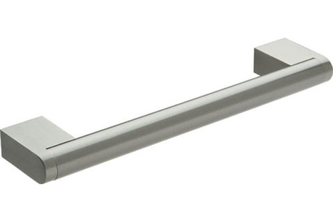 Hafele Boston Stainless Steel Bar Cabinet Handle