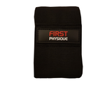 Premium Hip Circle Resistance Band - First Physique