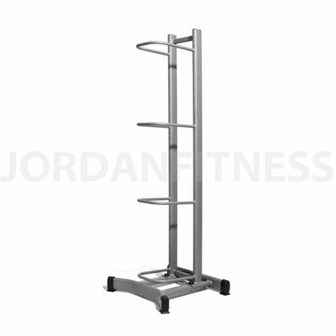 Oversized Medicine ball rack (holds 4) - First Physique