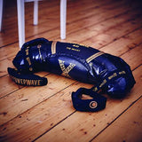 PowerWave 2.0 The Beast (20kg) - First Physique